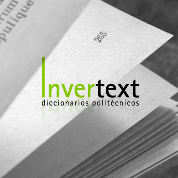 invertext.com
