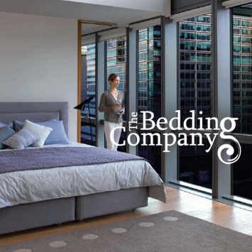 thebeddingcompany.es
