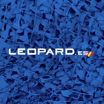 leopard.es