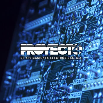 proyecto4.com