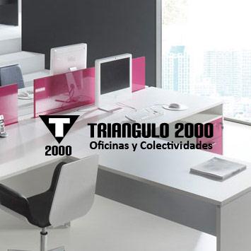 t2000.es
