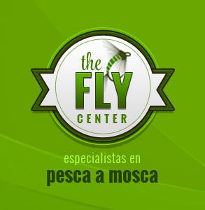 theflycenter.com